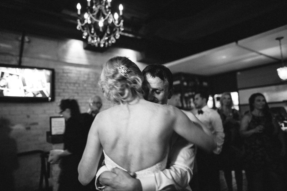 Brix and Mortar Wedding-19.jpg