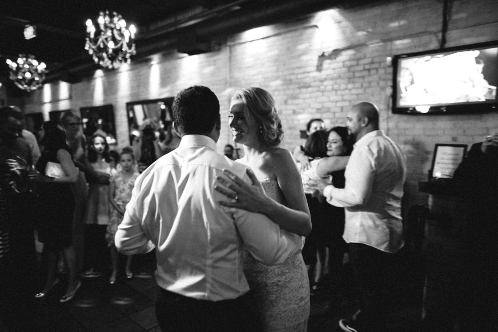 Brix and Mortar Wedding-20.jpg