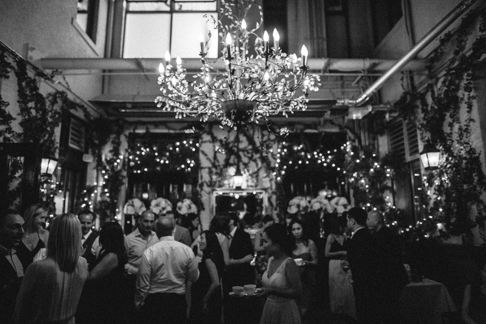 Brix and Mortar Wedding-21.jpg