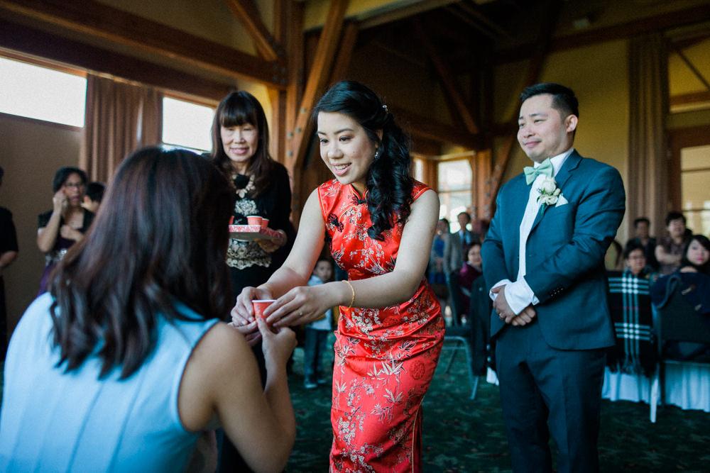 Westwood Plateau Wedding-1.jpg