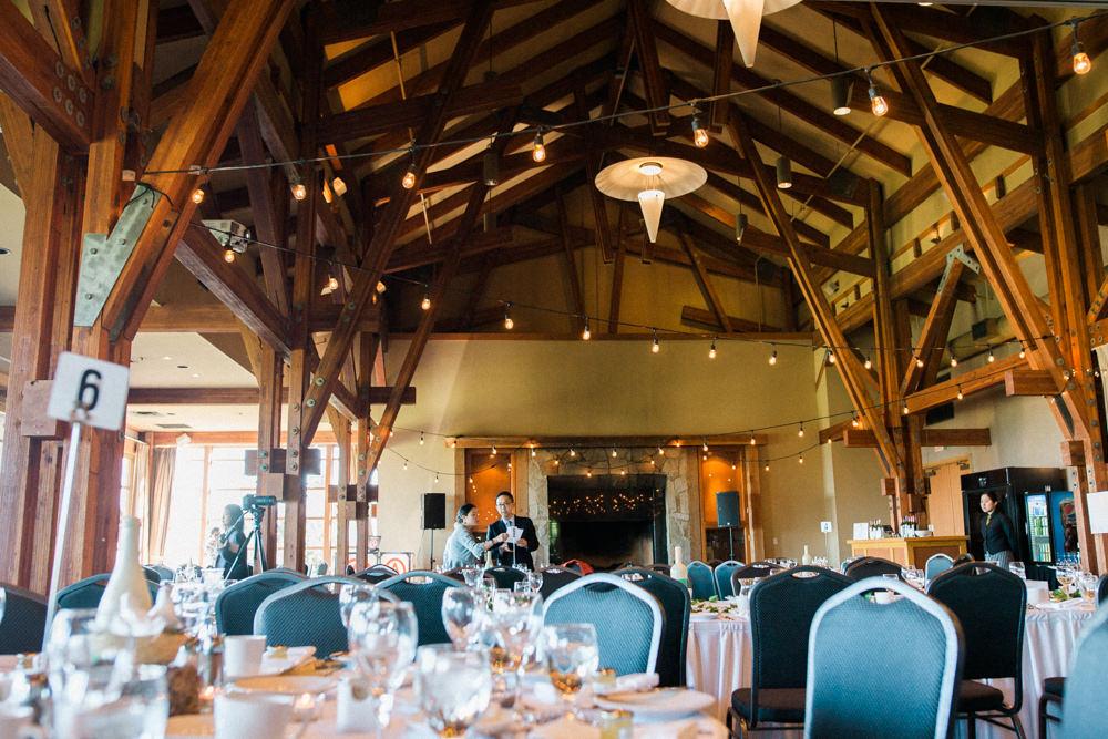 Westwood Plateau Wedding-2.jpg