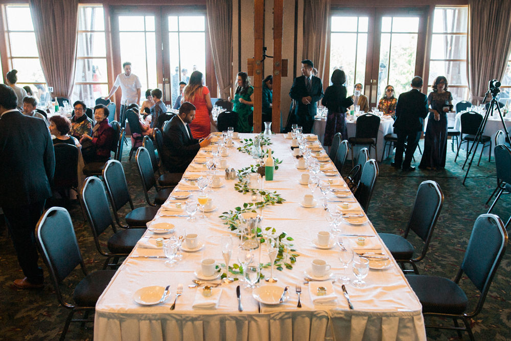 Westwood Plateau Wedding-3.jpg