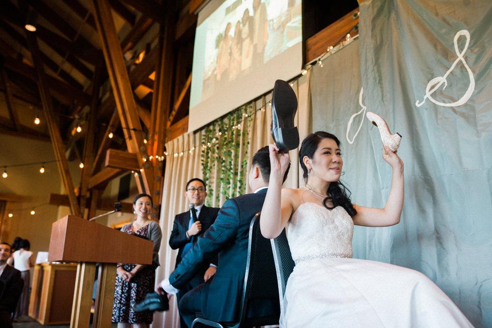 Westwood Plateau Wedding-8.jpg