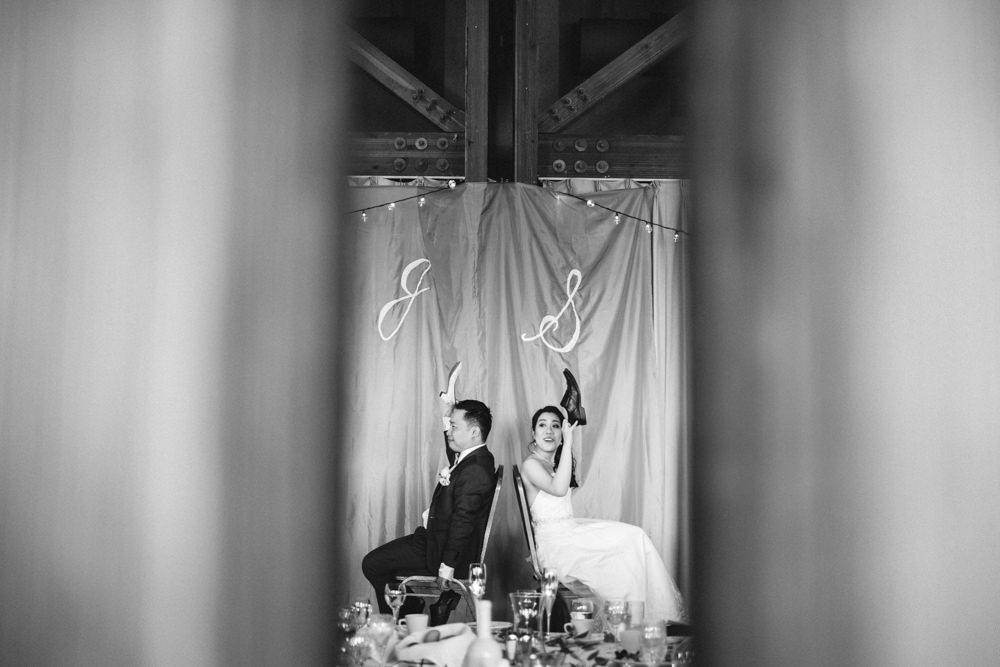 Westwood Plateau Wedding-9.jpg