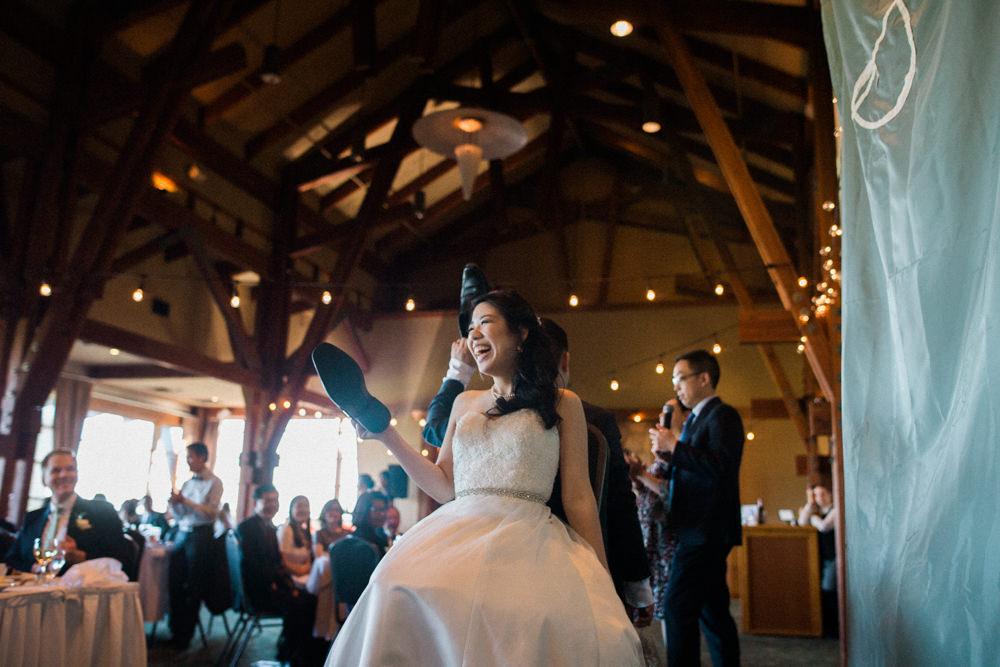 Westwood Plateau Wedding-10.jpg