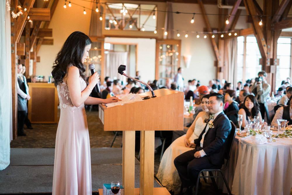 Westwood Plateau Wedding-13.jpg