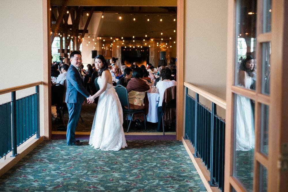 Westwood Plateau Wedding-14.jpg