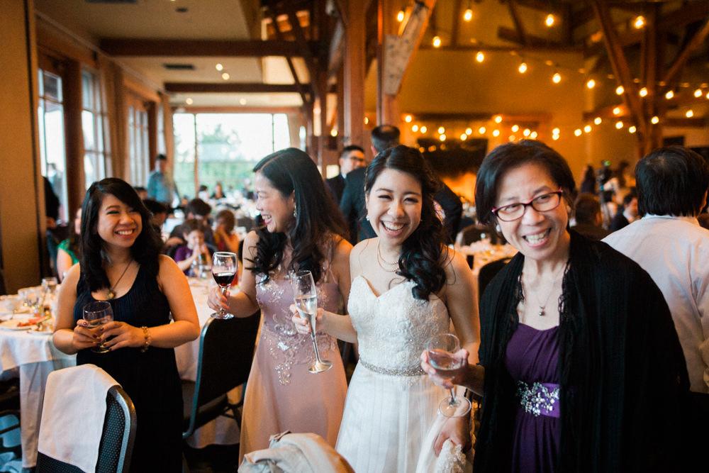 Westwood Plateau Wedding-15.jpg