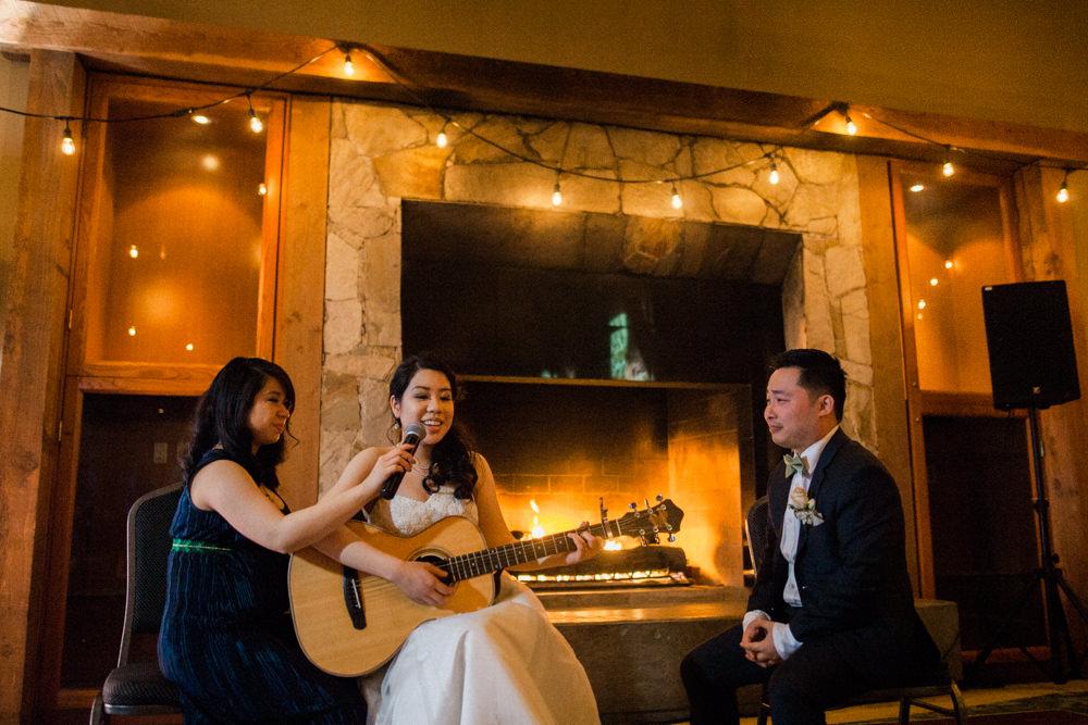Westwood Plateau Wedding-17.jpg
