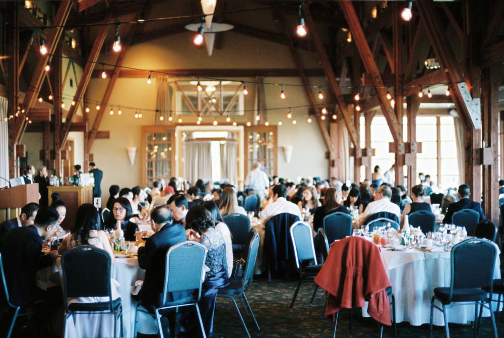 Westwood Plateau Wedding-18.jpg