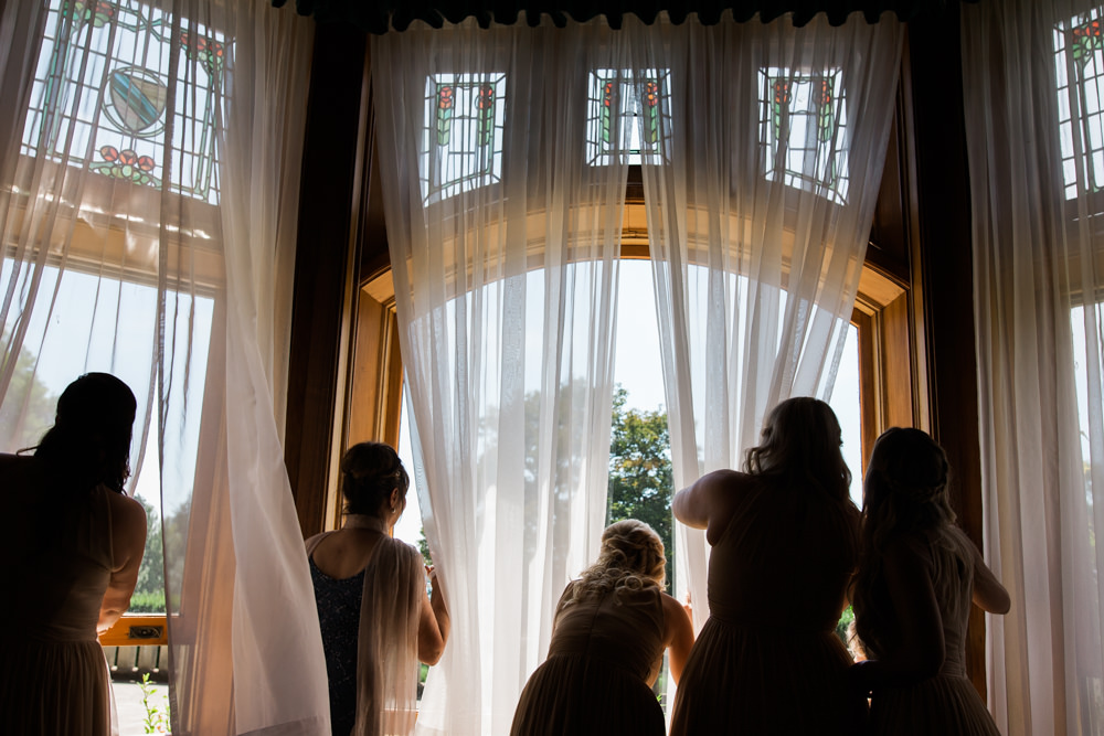 Hatley Castle Empress Hotel Wedding-7.jpg