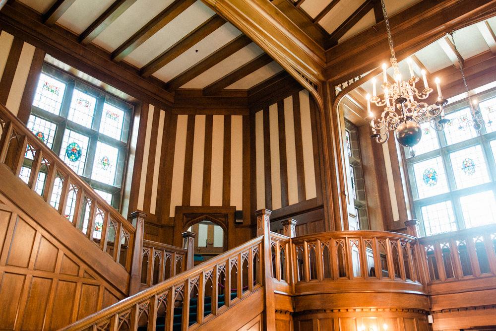 Hatley Castle Empress Hotel Wedding-8.jpg