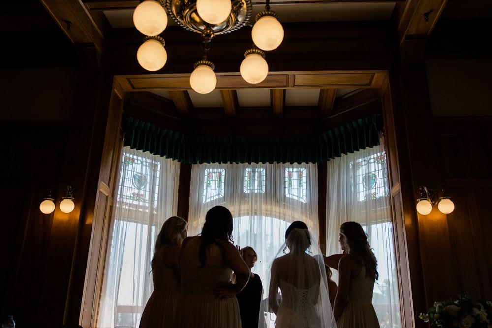Hatley Castle Empress Hotel Wedding-10.jpg