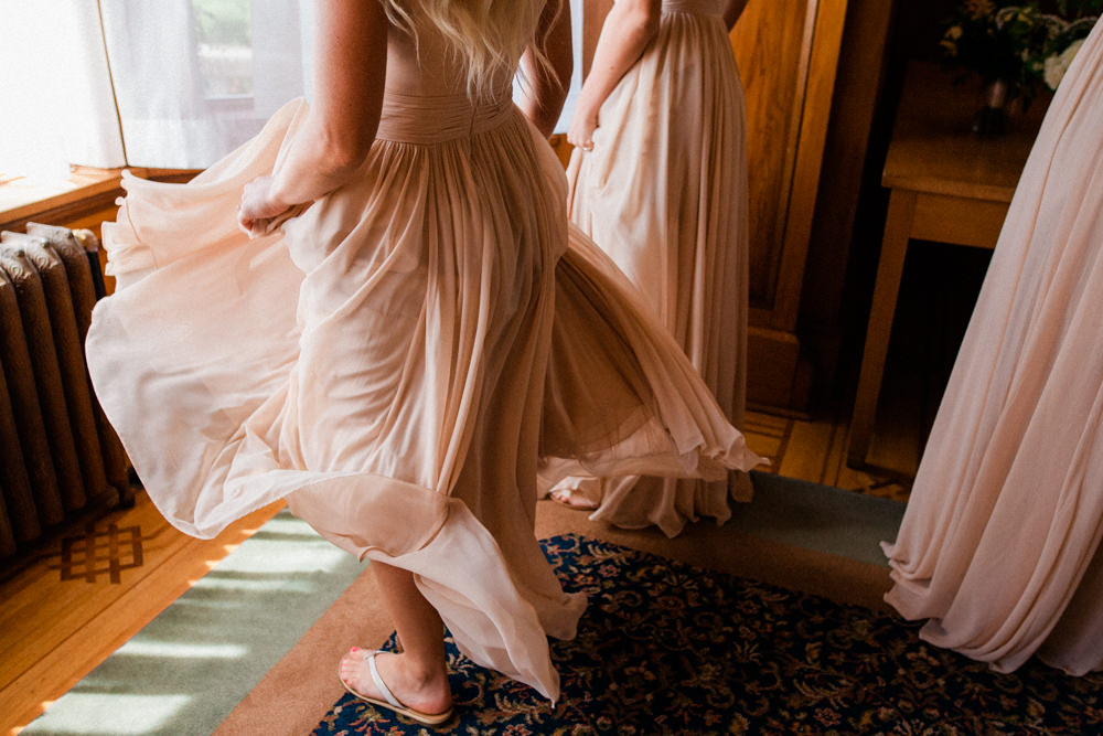 Hatley Castle Empress Hotel Wedding-11.jpg