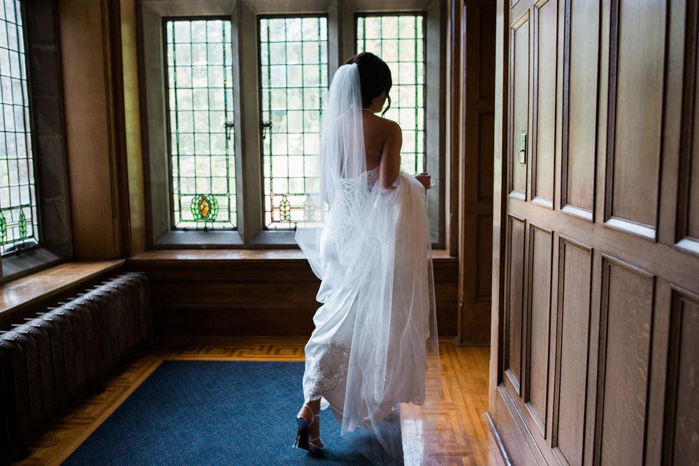 Hatley Castle Empress Hotel Wedding-12.jpg