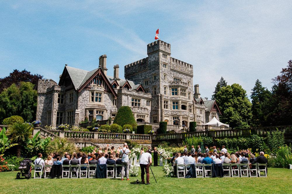 Hatley Castle Empress Hotel Wedding-14.jpg