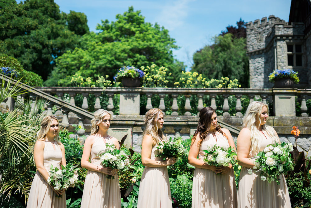 Hatley Castle Empress Hotel Wedding-15.jpg