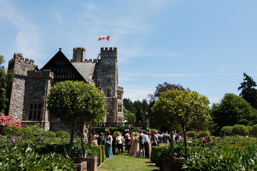 Hatley Castle Empress Hotel Wedding-16.jpg