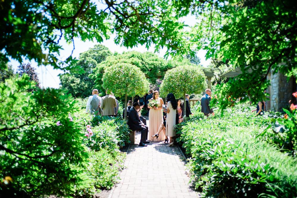 Hatley Castle Empress Hotel Wedding-17.jpg