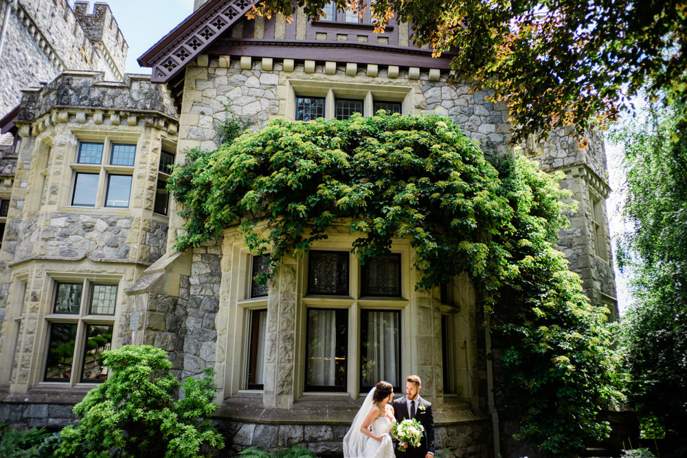 Hatley Castle Empress Hotel Wedding-19.jpg