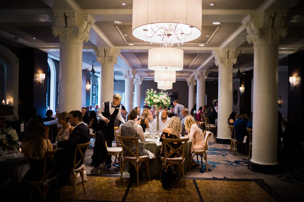 Hatley Castle Empress Hotel Wedding-21.jpg