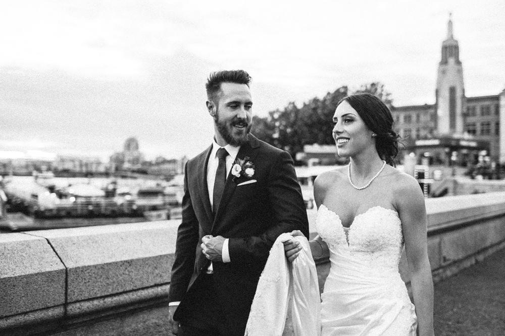 Hatley Castle Empress Hotel Wedding-23.jpg