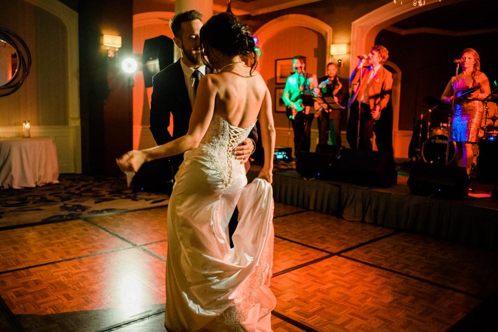 Hatley Castle Empress Hotel Wedding-25.jpg
