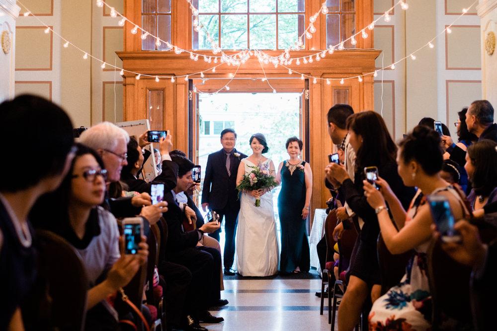 Heritage Hall Vancouver Wedding-1.jpg