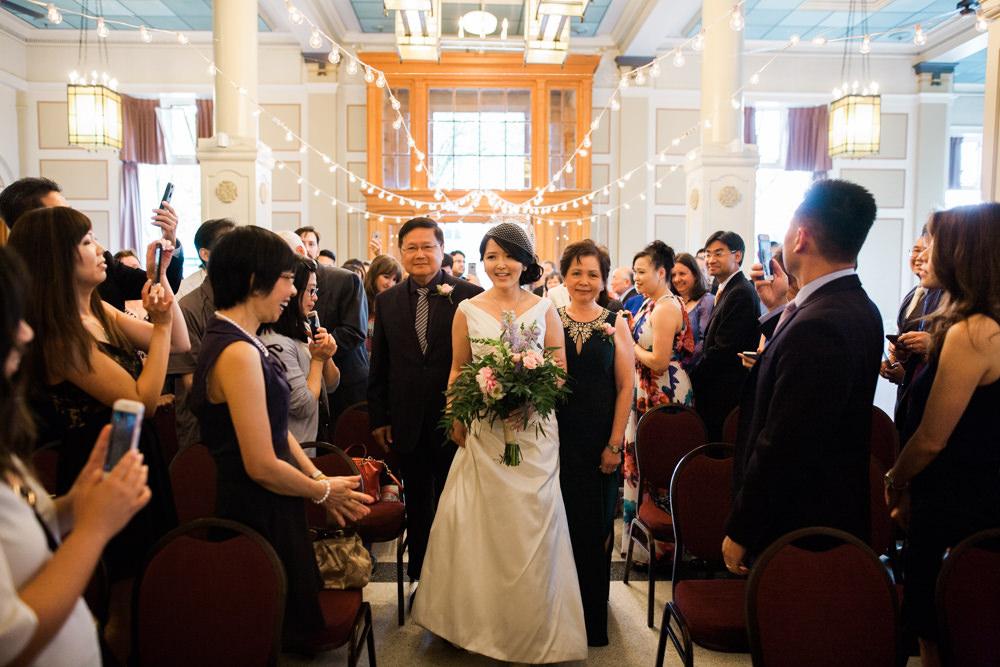 Heritage Hall Vancouver Wedding-2.jpg