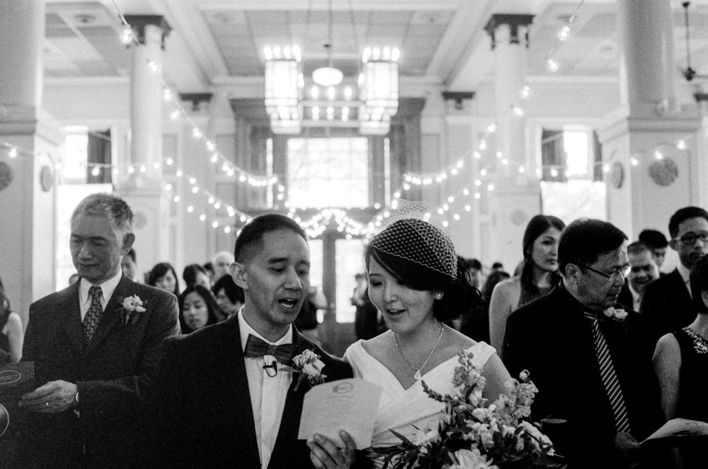 Heritage Hall Vancouver Wedding-3.jpg