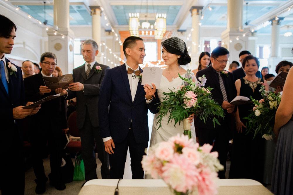 Heritage Hall Vancouver Wedding-4.jpg