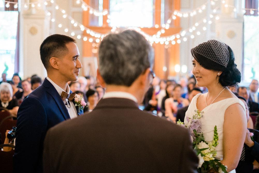 Heritage Hall Vancouver Wedding-5.jpg