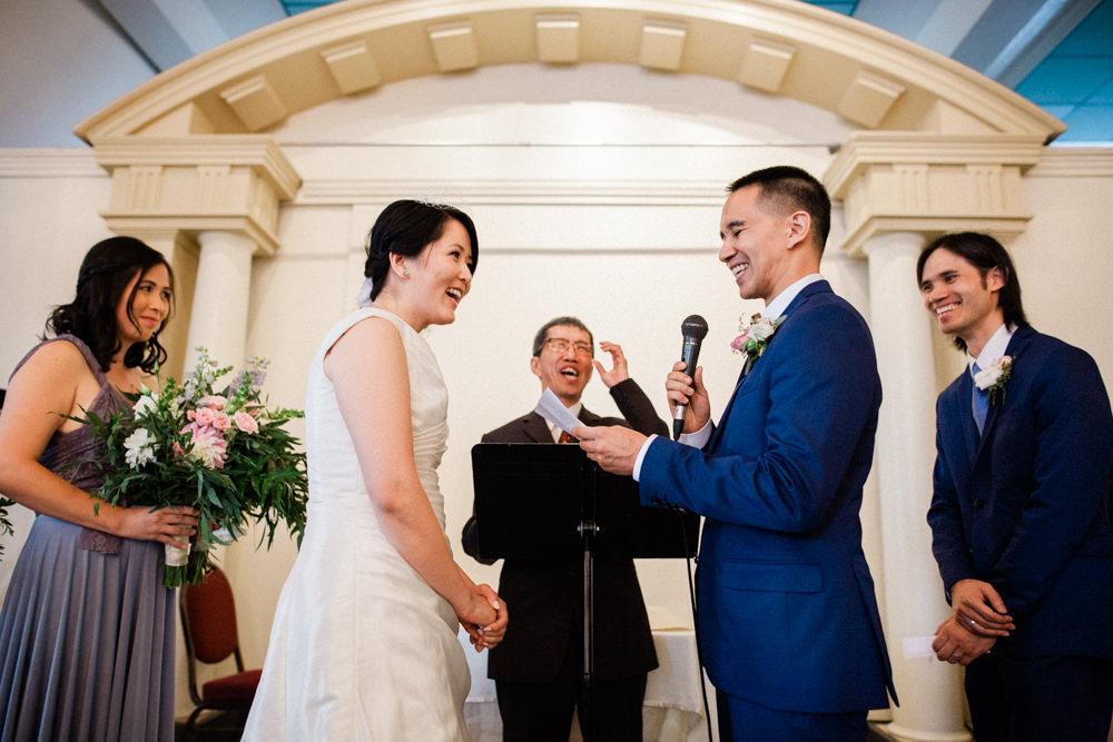 Heritage Hall Vancouver Wedding-6.jpg