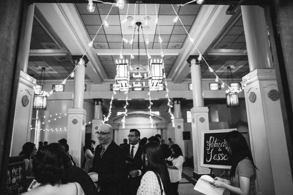 Heritage Hall Vancouver Wedding-12.jpg