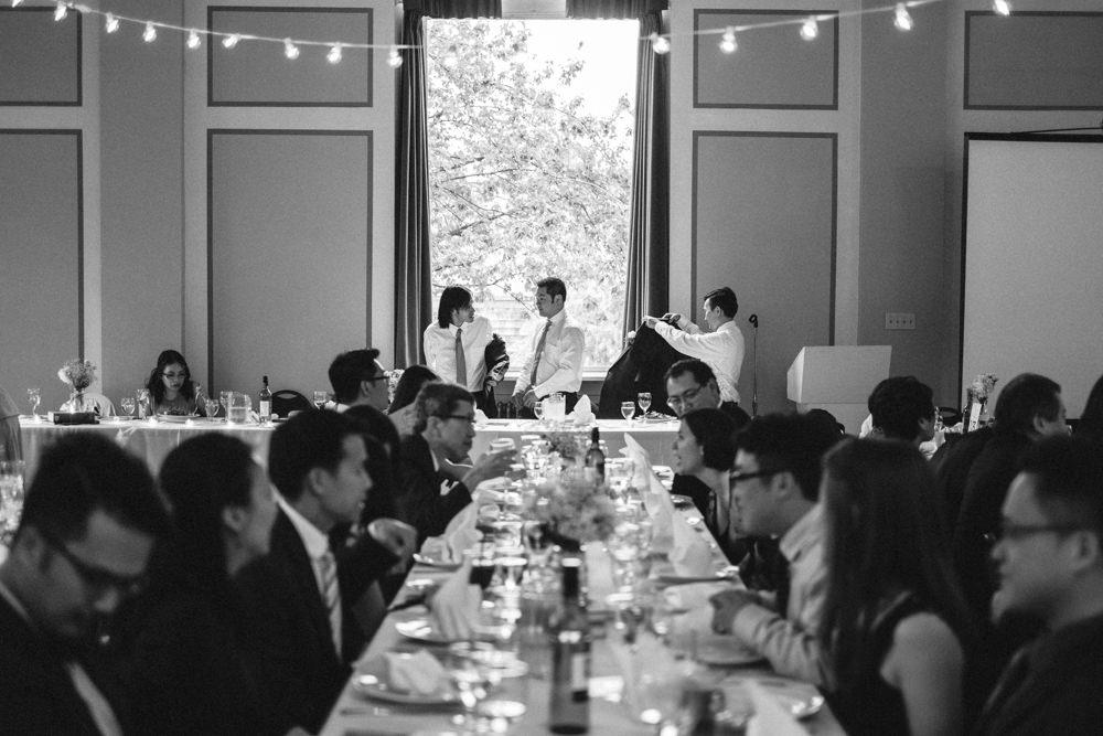 Heritage Hall Vancouver Wedding-14.jpg