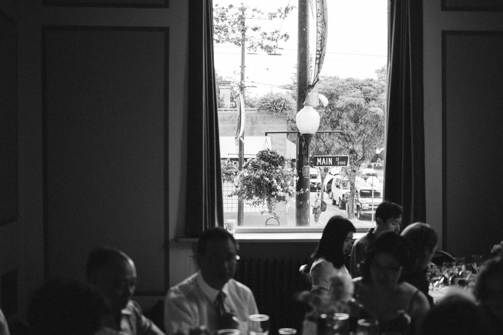 Heritage Hall Vancouver Wedding-15.jpg