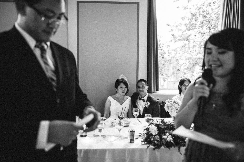 Heritage Hall Vancouver Wedding-17.jpg