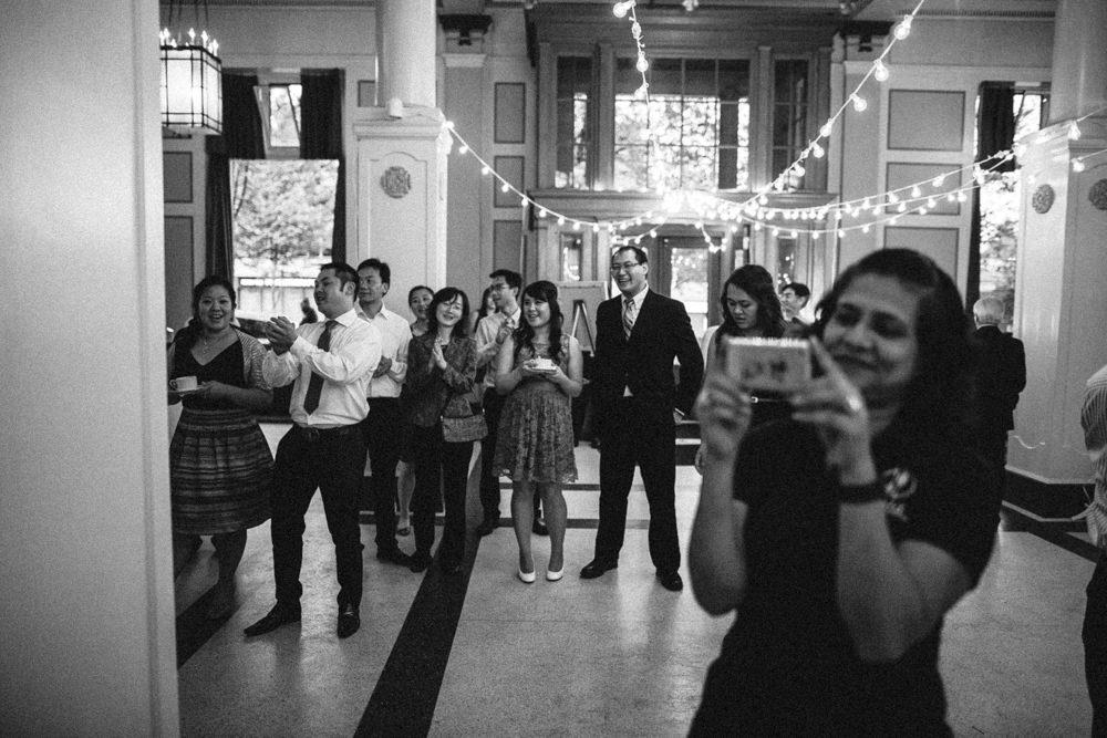 Heritage Hall Vancouver Wedding-21.jpg