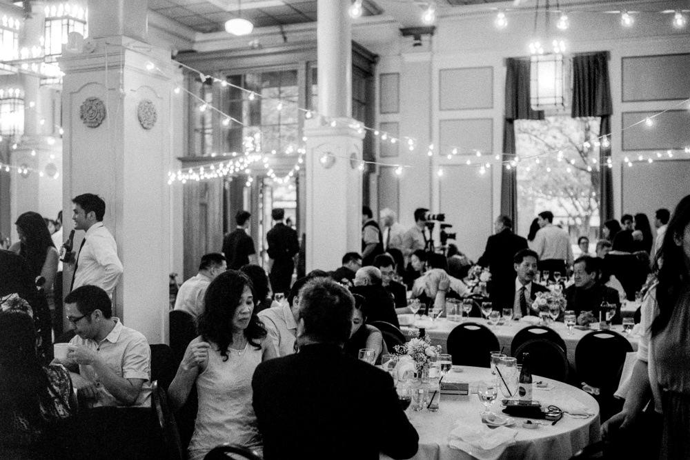 Heritage Hall Vancouver Wedding-20.jpg
