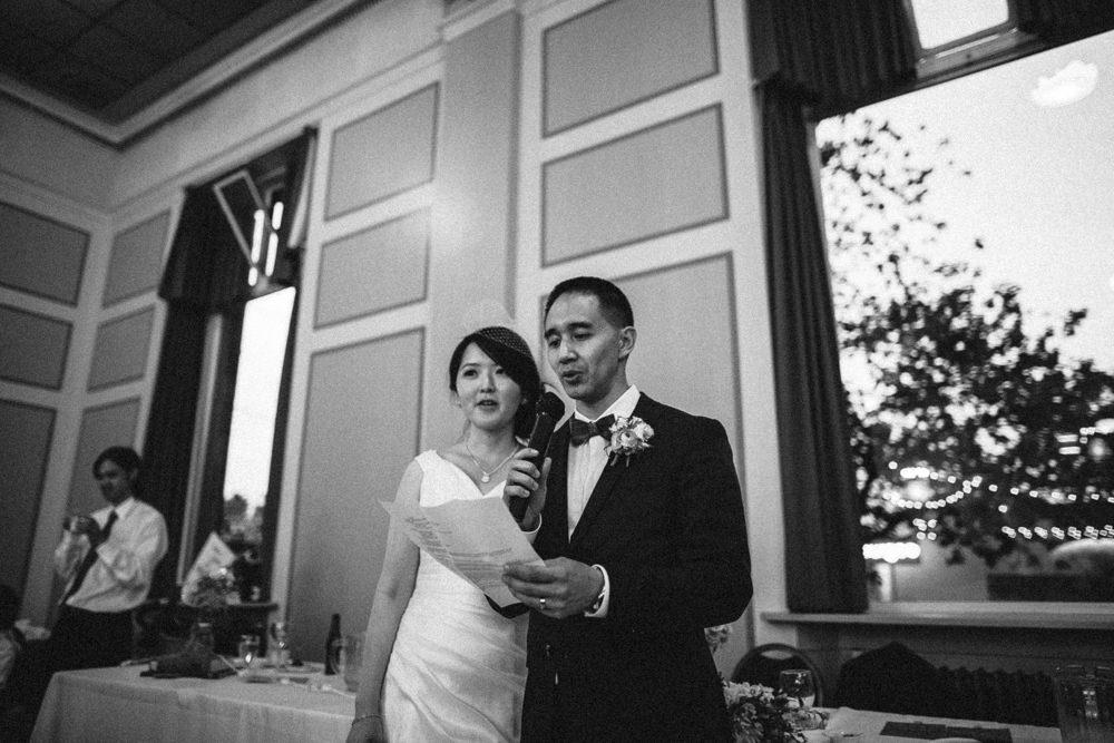 Heritage Hall Vancouver Wedding-22.jpg