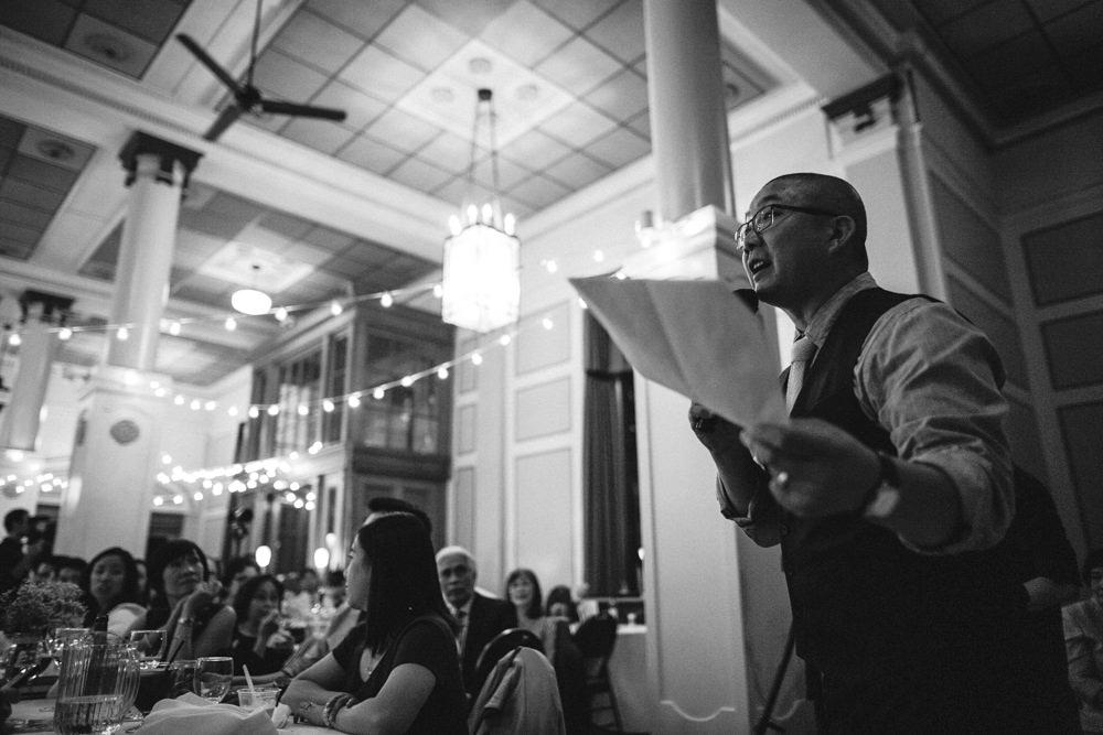Heritage Hall Vancouver Wedding-24.jpg