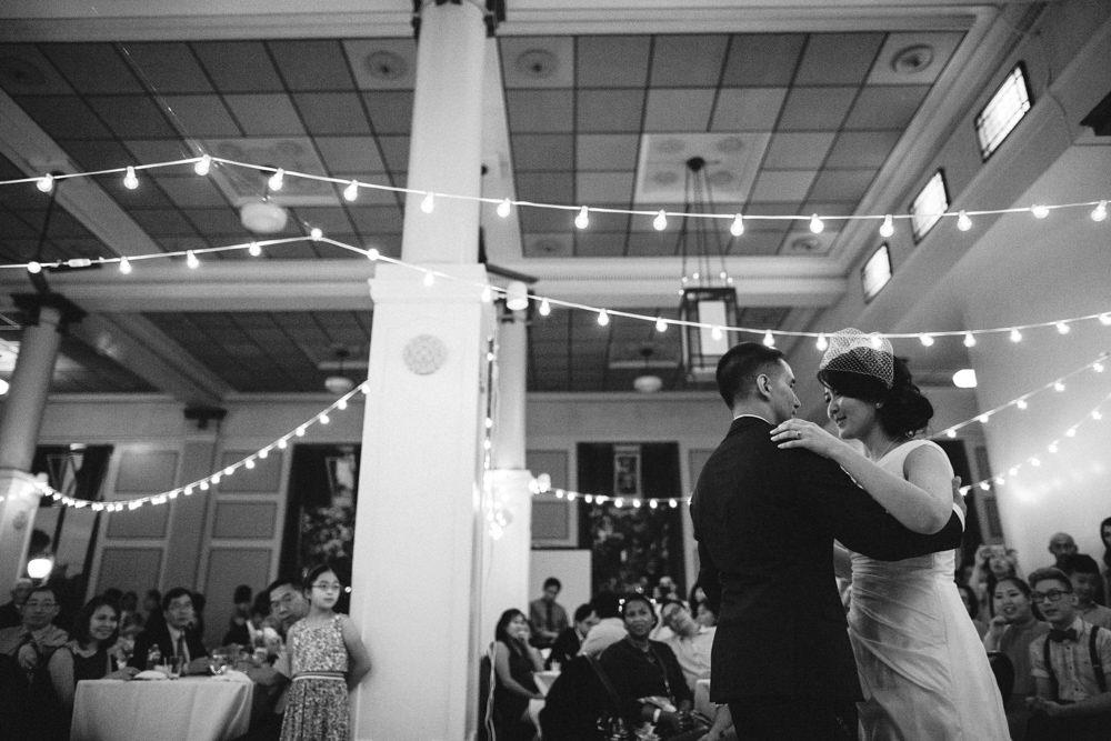 Heritage Hall Vancouver Wedding-25.jpg