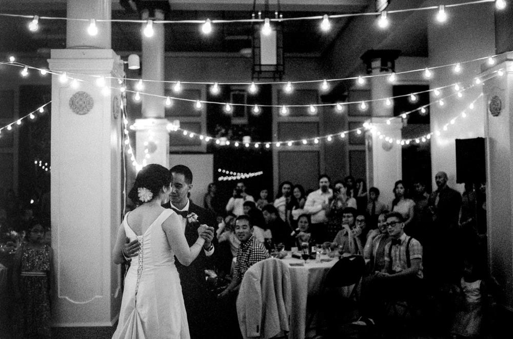 Heritage Hall Vancouver Wedding-26.jpg