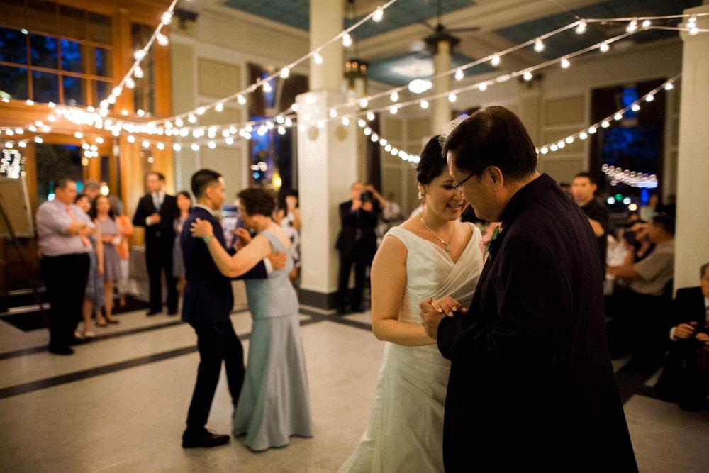 Heritage Hall Vancouver Wedding-28.jpg