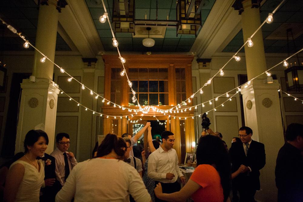 Heritage Hall Vancouver Wedding-32.jpg