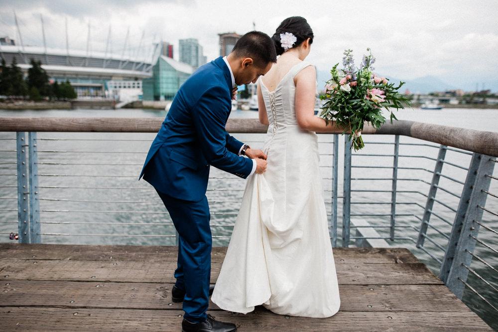 Heritage Hall Vancouver Main Street Wedding-5.jpg