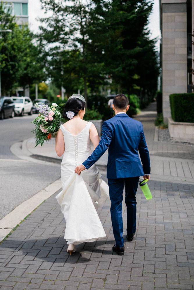 Heritage Hall Vancouver Main Street Wedding-6.jpg