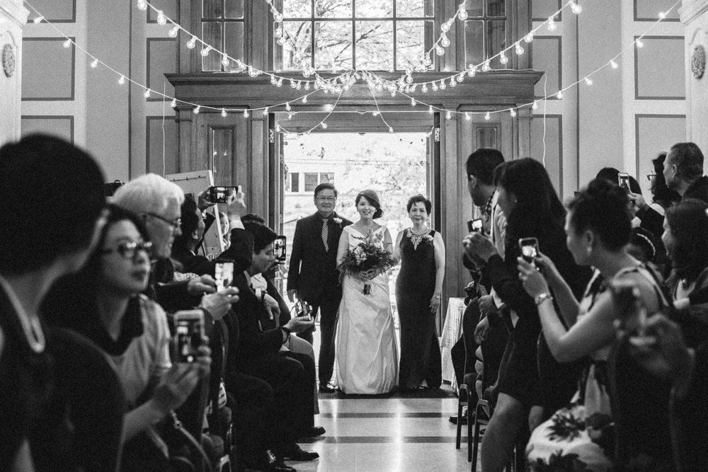 Heritage Hall Vancouver Main Street Wedding-12.jpg