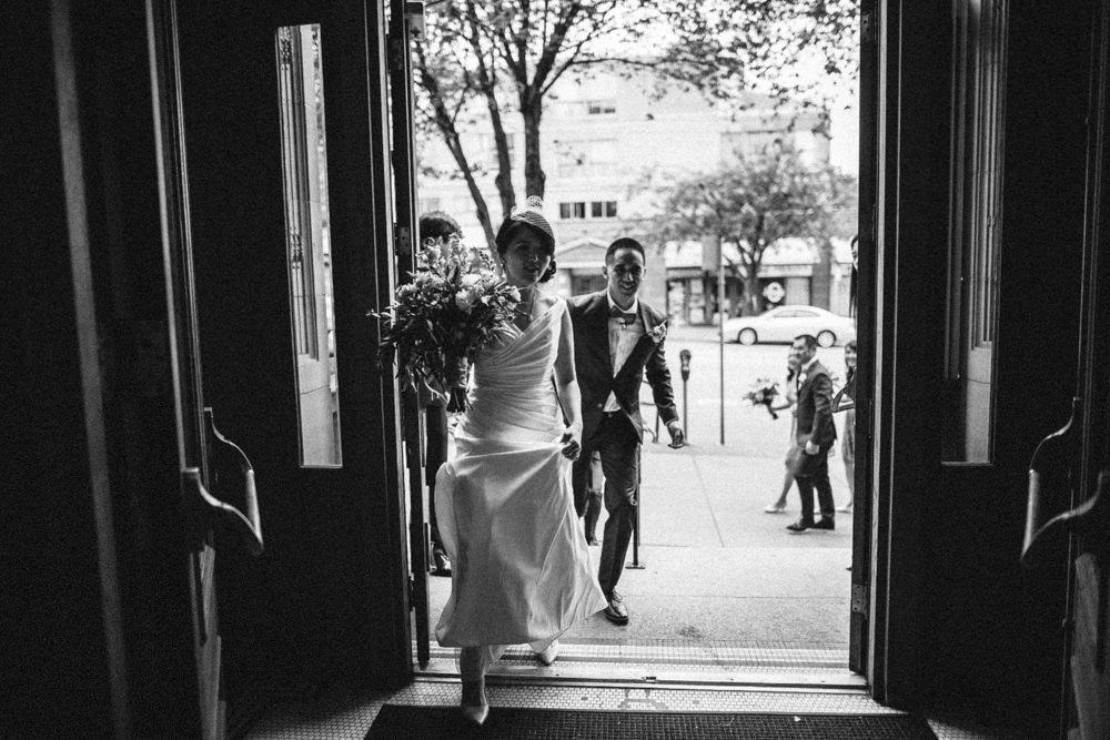 Heritage Hall Vancouver Main Street Wedding-17.jpg