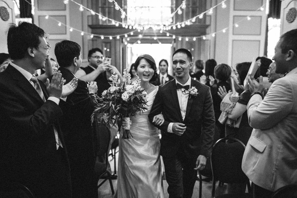 Heritage Hall Vancouver Main Street Wedding-18.jpg